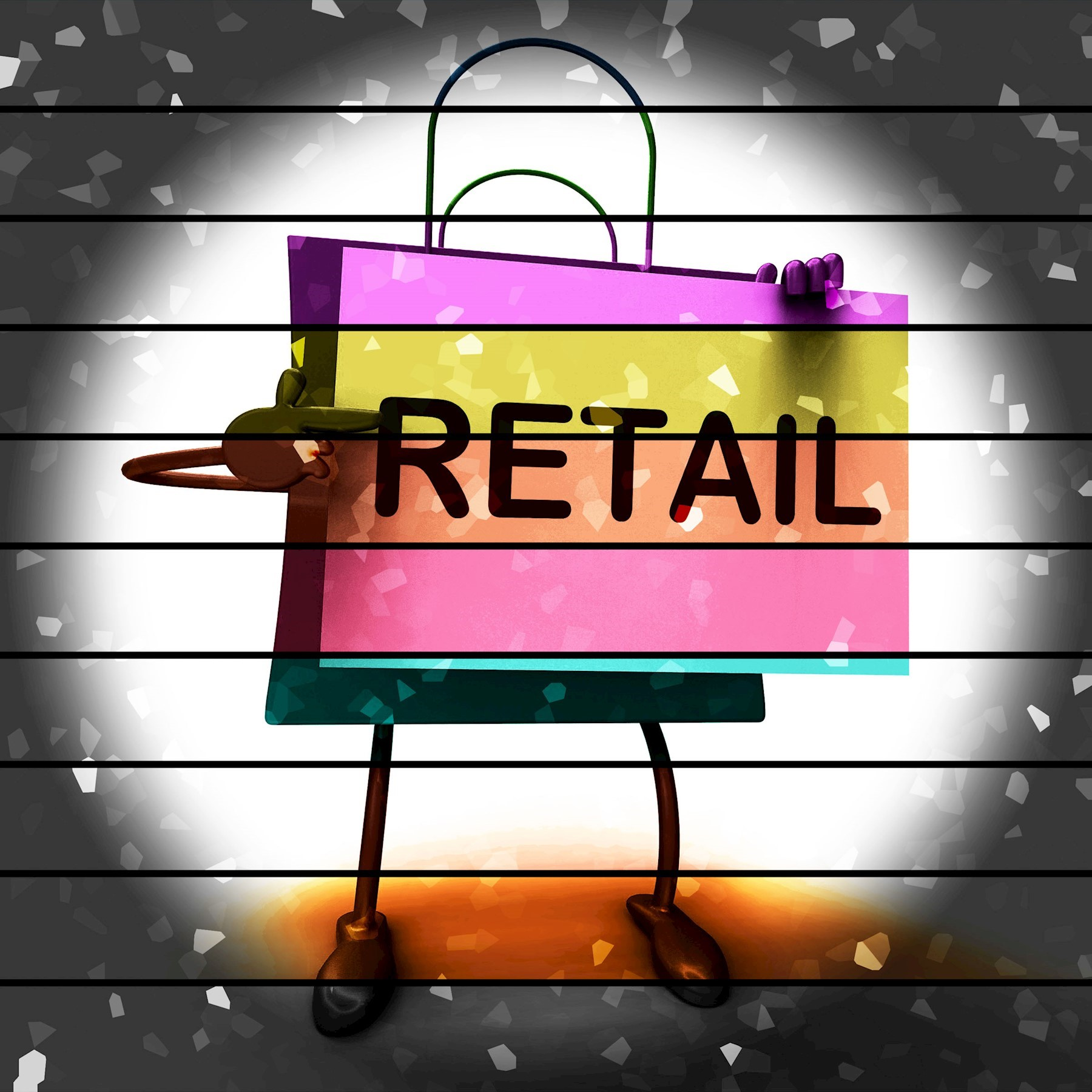 Retail Leases
