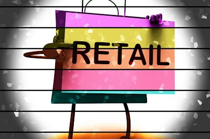 changes to retail leasing